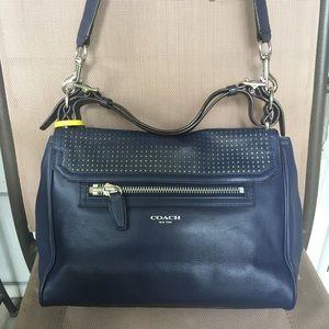 NWOT coach handbag